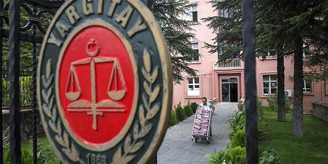 Soma AŞ ile TKİ'nin avukatlarından tazminat miktarına itiraz