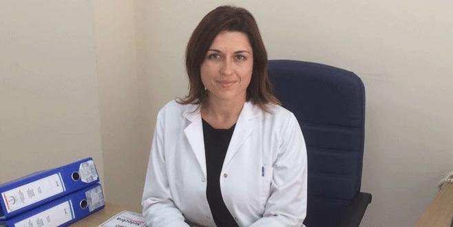 Toplum Ruh Sağlığı Merkezleri hastanelerin yükünü azaltıyor