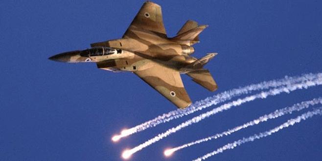 Rusya'dan ABD hakkında bomba iddia!