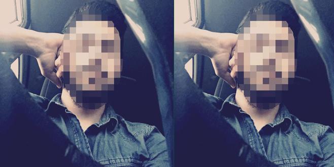 Öğretim üyesinin oğluna 'çocuk pornosu'ndan hapis istemi