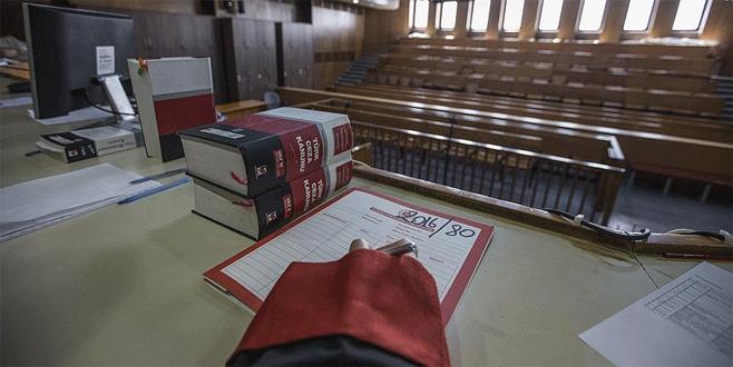 'Askeri casusluk' davasında beraat kararlarına onay