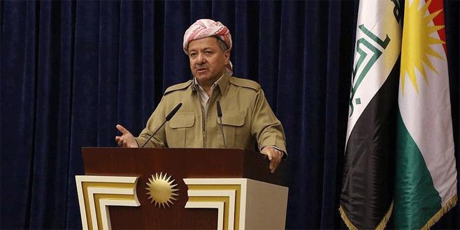 'Peşmerge Musul'un merkezine girmeyecektir'