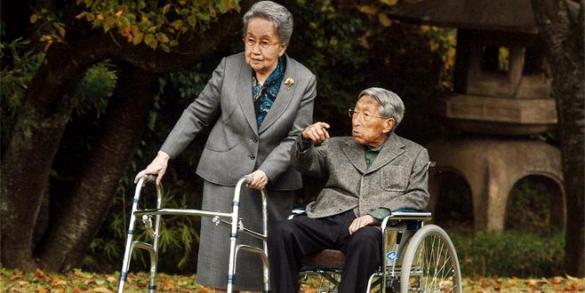 Türk dostu Japon prens 100 yaşında öldü