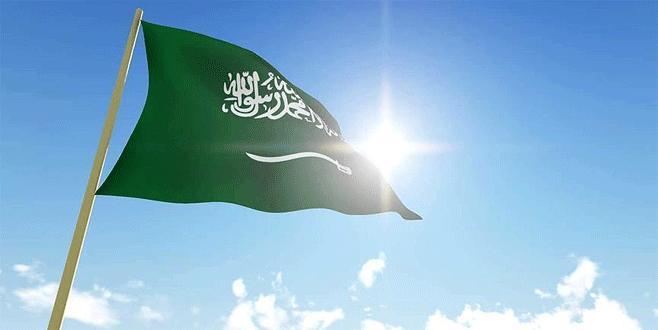 Suudi Arabistan'dan 'Rakka operasyonu' açıklaması
