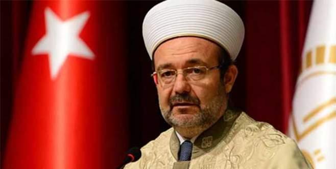 Yüzlerce imam görevden uzaklaştırılacak!