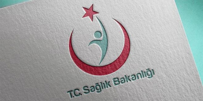 Sağlık Bakanlığı'nda ihraç sayısı 4 bin 792'ye ulaştı