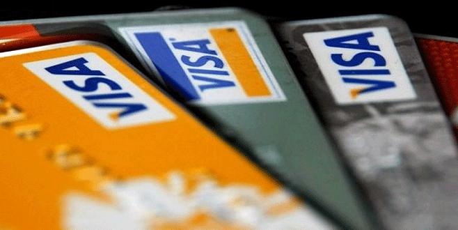 BDDK'dan bankalara sıkı takip