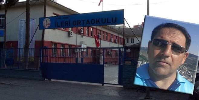 Veliler tepki gösterdi, okul müdürüne soruşturma açıldı