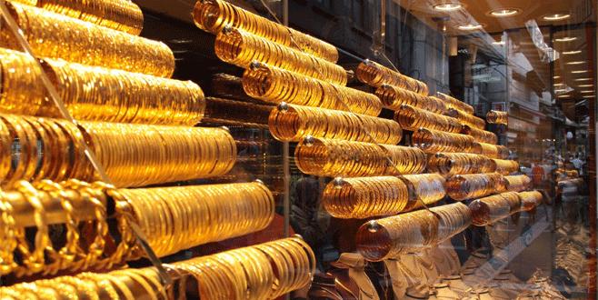 Hatırlı müşteriye veresiye altın