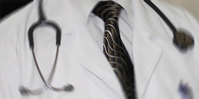 Karacabey'de FETÖ'cü sağlıkçılar ihraç edildi