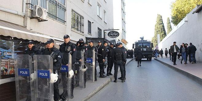 İşte Cumhuriyet Gazetesi'ne yönelik soruşturmanın detayları