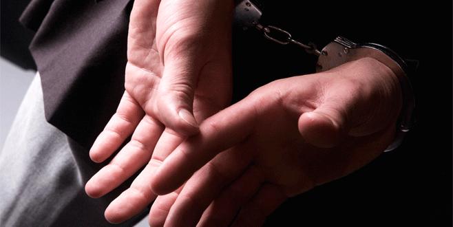 Bülent Tezcan'a yönelik silahlı saldırıda 1 gözaltı daha