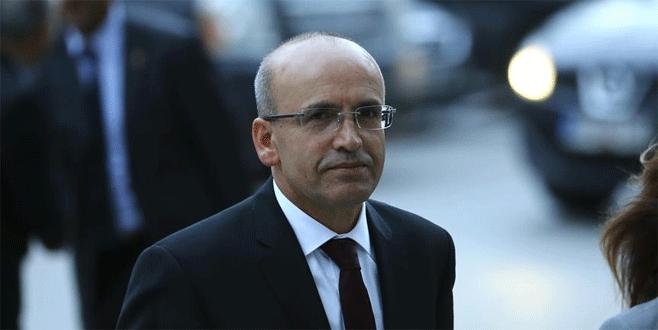 'Türkiye çok büyük bir terör tehdidi ile karşı karşıya'