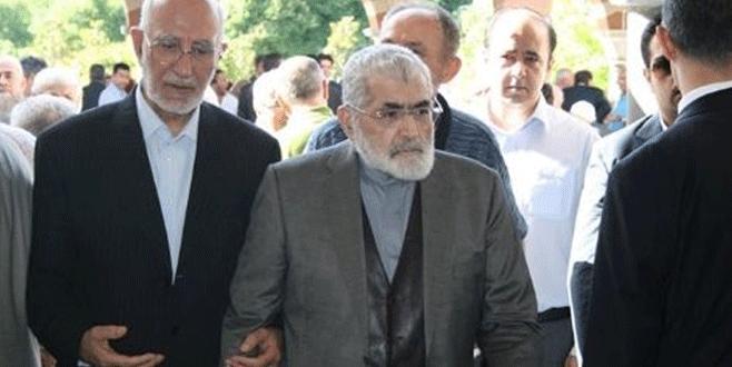 Turgut Özal'ın kardeşi Korkut Özal hayatını kaybetti