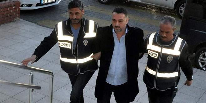 CHP'li Bülent Tezcan'a silahlı saldırıda yeni gelişme