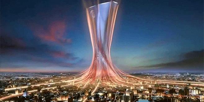 UEFA'da kader gecesi