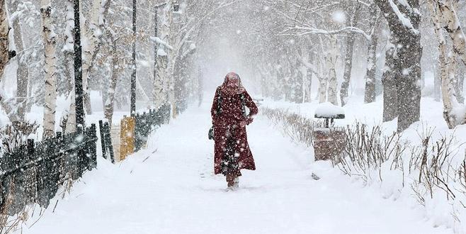 Meteoroloji Genel Müdürü açıkladı: Bu kış nasıl geçecek?