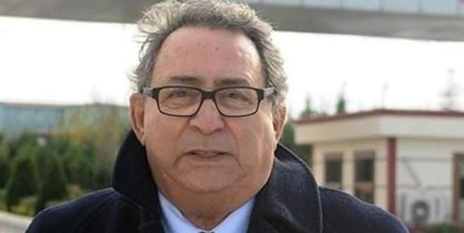 Gazeteci-yazar Mete Akyol hayatını kaybetti