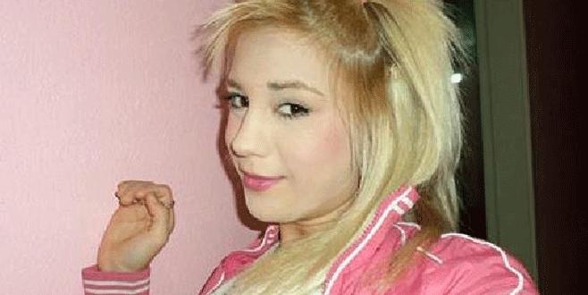 Nuran Dutlu'nun annesi: 'En ağır şekilde cezalandırılsınlar'