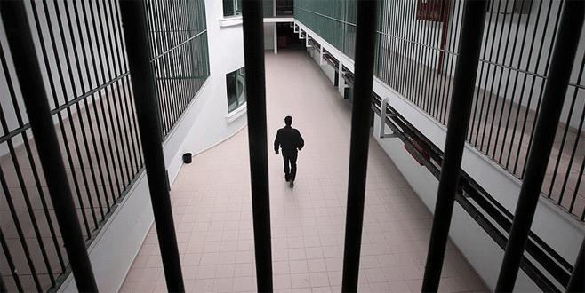 FETÖ üyelerinin Sincan cezaevinden toplu firar planı ortaya çıkarıldı