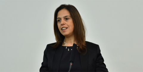 Kadın istihdamı'nda pilot il olmak istiyoruz - Olay Gazetesi Bursa