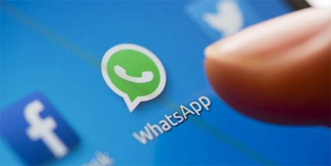 Twitter, Facebook ve WhatsApp neden açılmıyor?