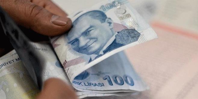 Bakan açıkladı… İşsizlik maaşı artacak mı?