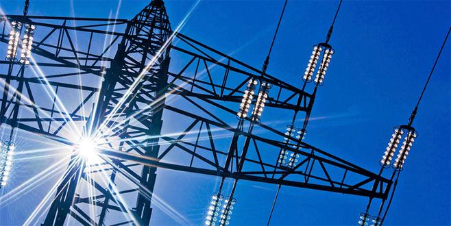 'İran, Türkiye'ye elektrik akışını durdurdu' iddiası