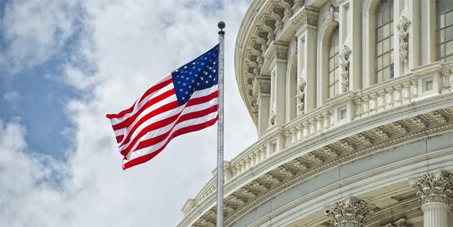 ABD: Tutuklamalar bizi rahatsız etti