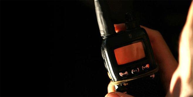 Telsiz konuşmaları PKK'yı ele verdi