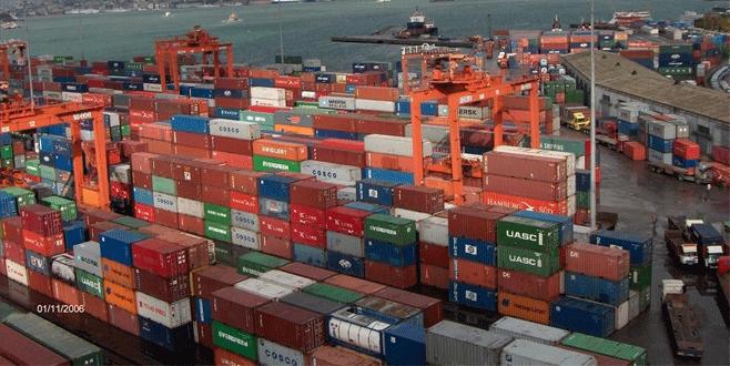 Türkiye 500 milyon $ ihracata ulaşmalı