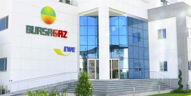 Bursagaz'dan 'hayati' uyarı