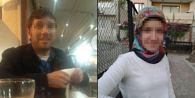 Facebook'tan kandırılıp kaçırılan liseli kız bulundu