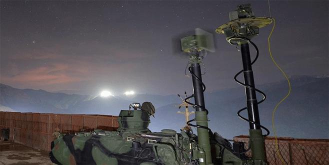 'Türkiye-Rusya hava savunma sistemi iş birliği gündemde'