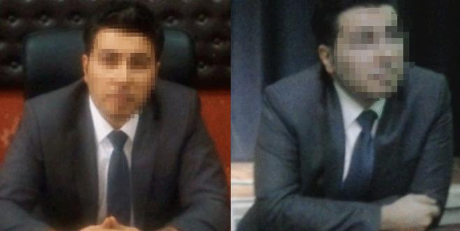 WhatsApp grubuna müstehcen fotoğraf gönderen lise müdürü açığa alındı
