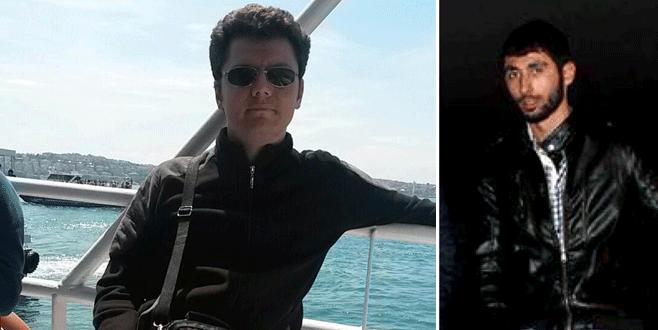Sakal tartışmasında 'öldüren yumruğa' 5 yıl hapis