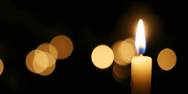 İznik'te elektrik kesintisi