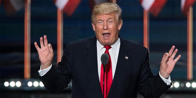 Trump'ın ekonomi politikaları mercek altında