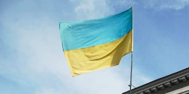 Ukrayna'da terör alarmı