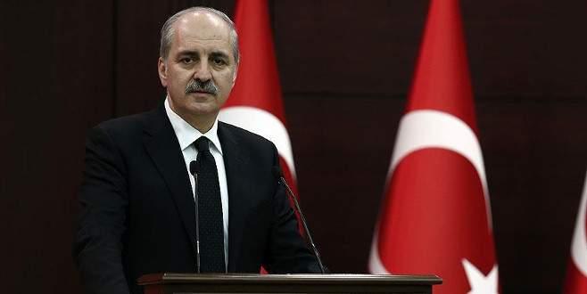 'Safitürk'ün şehit edildiği olayın ana failleri yakalanmıştır'