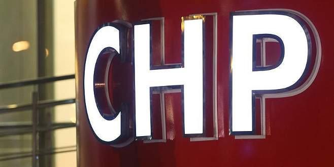 CHP'de 30 bin kişi 'online' üye oldu