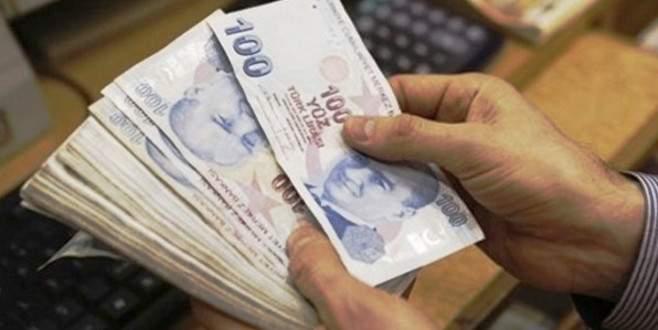 Bakan açıkladı: Kredilerde vergi indirimi yok