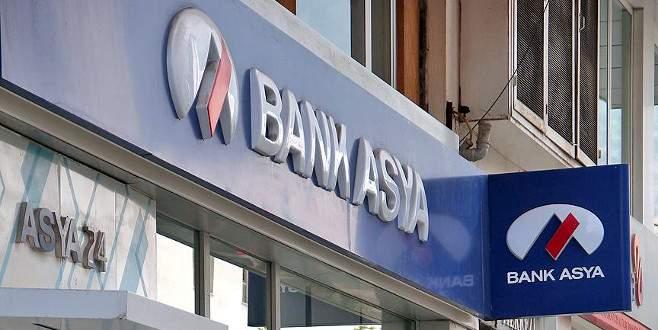 Bank Asya'dan 'mudilere ödeme' açıklaması