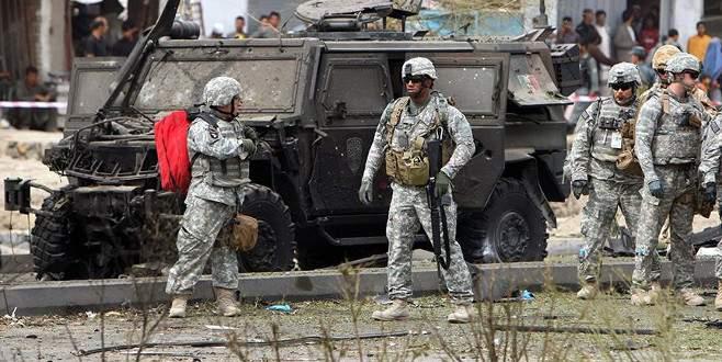 ABD ve CIA'e savaş suçu iddiası