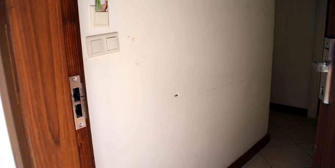 FETÖ'nün suikast timine 'bombacı'dan çelik kapı tüyosu