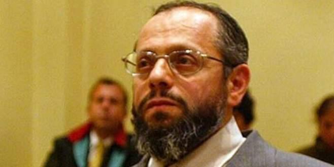 Metin Kaplan'a yeniden yargılama ve tahliye