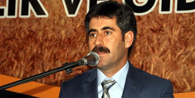 Van Büyükşehir Belediye Başkanı gözaltına alındı