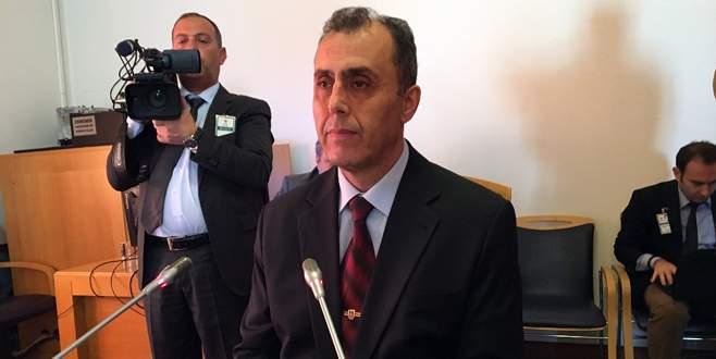 Emekli Tümgeneral 15 Temmuz gecesi Bursa'da yaşananları anlattı