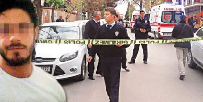 Maltepe'deki bombalı saldırıyı itiraf etti