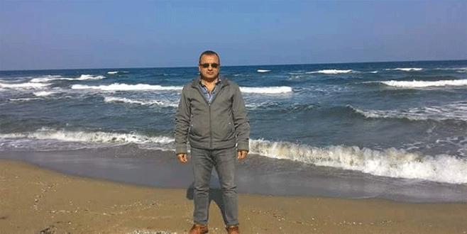 Bursa'da terör propagandası yapan doktora hapis cezası